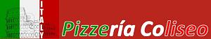 Pizzería Coliseo